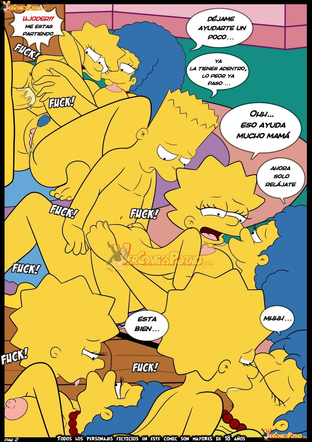 SimpsoRama-03.jpg comic porno