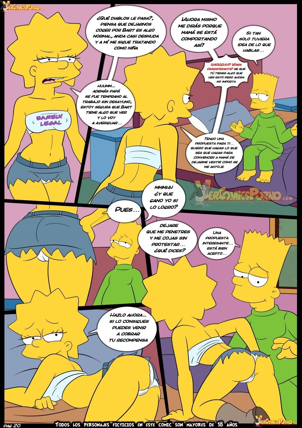 SimpsoRama-21.jpg comic porno