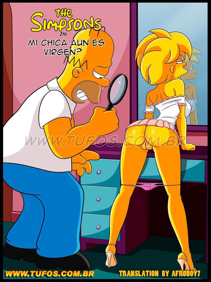 Chica-Virgen-01.jpg comic porno