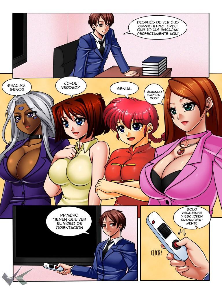 DaveyboysmithManga07.jpg comic porno
