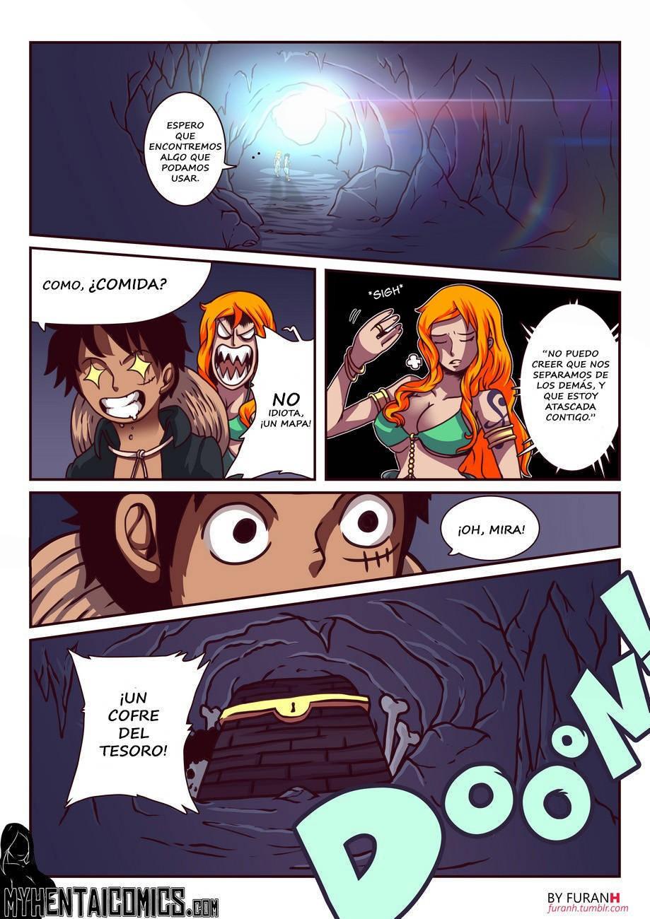 Golden-Training-02.jpg comic porno